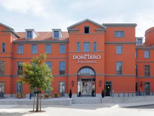 /da-dk/dormero-schlosshotel-reichenschwand/hotel/reichenschwand-de.html?asq=jGXBHFvRg5Z51Emf%2fbXG4w%3d%3d