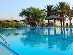 /ca-es/ein-gedi-kibbutz-hotel/hotel/dead-sea-il.html?asq=jGXBHFvRg5Z51Emf%2fbXG4w%3d%3d