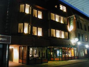 /es-es/fruhstuckshotel-furstenwerth/hotel/wilhelmshaven-de.html?asq=jGXBHFvRg5Z51Emf%2fbXG4w%3d%3d