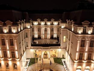 /zh-hk/grand-hotel-continental/hotel/bucharest-ro.html?asq=jGXBHFvRg5Z51Emf%2fbXG4w%3d%3d