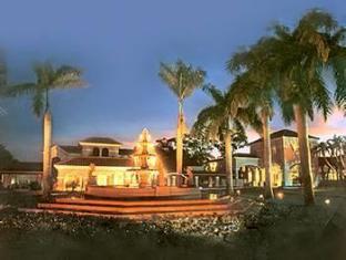 /bg-bg/grand-palms-spa-golf-resort/hotel/fort-lauderdale-fl-us.html?asq=jGXBHFvRg5Z51Emf%2fbXG4w%3d%3d
