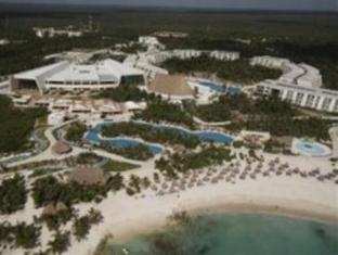 /de-de/grand-sirenis-riviera-maya-resort-spa/hotel/tulum-mx.html?asq=jGXBHFvRg5Z51Emf%2fbXG4w%3d%3d