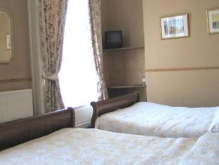 /et-ee/harveys-guest-house/hotel/dublin-ie.html?asq=jGXBHFvRg5Z51Emf%2fbXG4w%3d%3d
