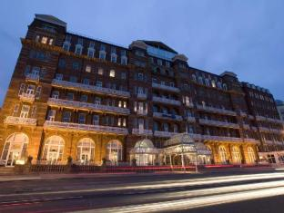 /et-ee/hilton-brighton-metropole-hotel/hotel/brighton-and-hove-gb.html?asq=jGXBHFvRg5Z51Emf%2fbXG4w%3d%3d