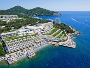 /el-gr/valamar-dubrovnik-president-hotel/hotel/dubrovnik-hr.html?asq=jGXBHFvRg5Z51Emf%2fbXG4w%3d%3d