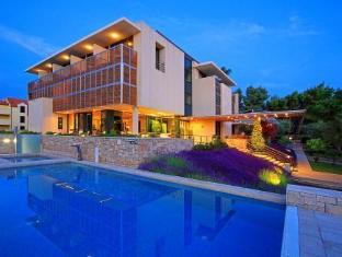 /ms-my/hotel-amor/hotel/brac-island-hr.html?asq=jGXBHFvRg5Z51Emf%2fbXG4w%3d%3d