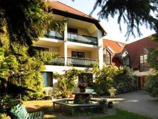 /bg-bg/hotel-an-den-bleichen/hotel/stralsund-de.html?asq=jGXBHFvRg5Z51Emf%2fbXG4w%3d%3d