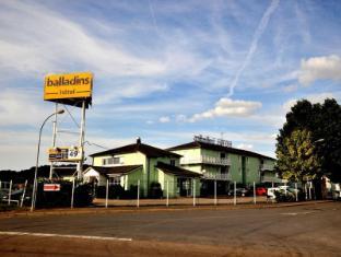 /ca-es/hotel-balladins-roissy-saint-mard/hotel/saint-mard-fr.html?asq=jGXBHFvRg5Z51Emf%2fbXG4w%3d%3d