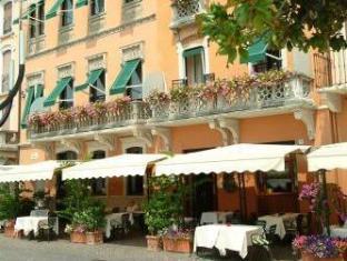 /nl-nl/hotel-locanda-del-benaco/hotel/salo-it.html?asq=jGXBHFvRg5Z51Emf%2fbXG4w%3d%3d