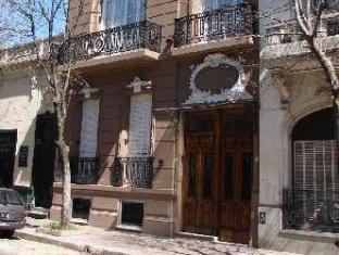 /bg-bg/hotel-boutique-raco-de-buenos-aires/hotel/buenos-aires-ar.html?asq=jGXBHFvRg5Z51Emf%2fbXG4w%3d%3d