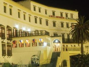 /sl-si/hotel-continental/hotel/tangier-ma.html?asq=jGXBHFvRg5Z51Emf%2fbXG4w%3d%3d