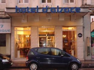 /ms-my/hotel-d-alsace/hotel/lyon-fr.html?asq=jGXBHFvRg5Z51Emf%2fbXG4w%3d%3d