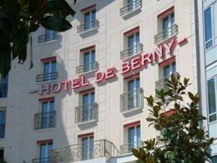 /ca-es/hotel-de-berny/hotel/antony-fr.html?asq=jGXBHFvRg5Z51Emf%2fbXG4w%3d%3d