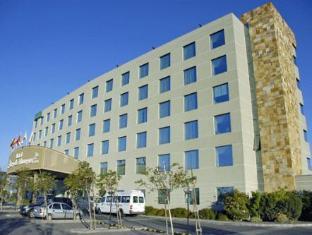 /de-de/hotel-diego-de-almagro-aeropuerto/hotel/santiago-cl.html?asq=jGXBHFvRg5Z51Emf%2fbXG4w%3d%3d