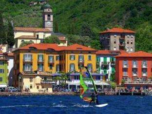 /en-au/hotel-lago-di-garda/hotel/nago-torbole-it.html?asq=jGXBHFvRg5Z51Emf%2fbXG4w%3d%3d
