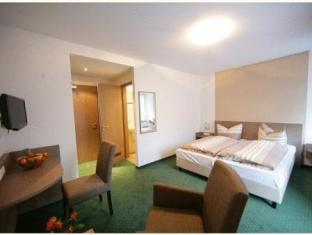 /hi-in/hotel-schworer/hotel/lenzkirch-de.html?asq=jGXBHFvRg5Z51Emf%2fbXG4w%3d%3d