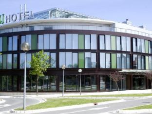 /de-de/hotel-zenit-jardines-de-uleta-suites/hotel/vitoria-gasteiz-es.html?asq=jGXBHFvRg5Z51Emf%2fbXG4w%3d%3d