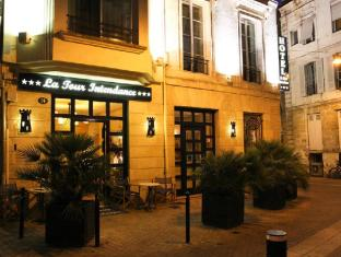 /lt-lt/qualys-hotel-la-tour-intendance/hotel/bordeaux-fr.html?asq=jGXBHFvRg5Z51Emf%2fbXG4w%3d%3d