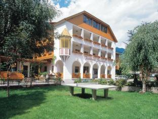 /ar-ae/parkhotel-schachen/hotel/valle-aurina-it.html?asq=jGXBHFvRg5Z51Emf%2fbXG4w%3d%3d