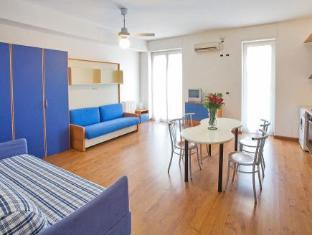 /bg-bg/residenza-adelaide/hotel/finale-ligure-it.html?asq=jGXBHFvRg5Z51Emf%2fbXG4w%3d%3d