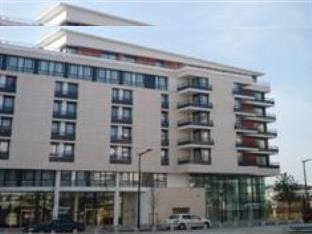 /de-de/residhome-bois-colombes-monceau-hotel/hotel/bois-colombes-fr.html?asq=jGXBHFvRg5Z51Emf%2fbXG4w%3d%3d