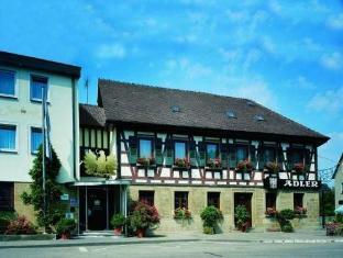 /bg-bg/ringhotel-adler-asperg/hotel/asperg-de.html?asq=jGXBHFvRg5Z51Emf%2fbXG4w%3d%3d