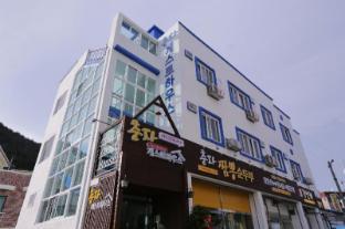 /bg-bg/chunja-guesthouse_2/hotel/gangneung-si-kr.html?asq=jGXBHFvRg5Z51Emf%2fbXG4w%3d%3d