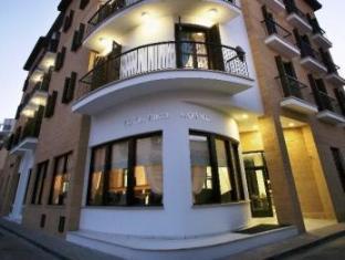 /bg-bg/royiatiko-hotel/hotel/nicosia-cy.html?asq=jGXBHFvRg5Z51Emf%2fbXG4w%3d%3d