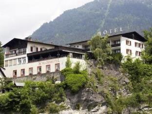 /da-dk/schlosshotel-dorflinger-ges-mbh-co-kg/hotel/bludenz-at.html?asq=jGXBHFvRg5Z51Emf%2fbXG4w%3d%3d
