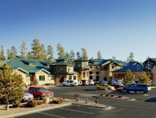 /da-dk/the-grand-hotel-at-the-grand-canyon/hotel/tusayan-az-us.html?asq=jGXBHFvRg5Z51Emf%2fbXG4w%3d%3d