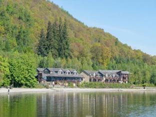 /da-dk/the-lodge-on-loch-lomond-hotel/hotel/luss-gb.html?asq=jGXBHFvRg5Z51Emf%2fbXG4w%3d%3d