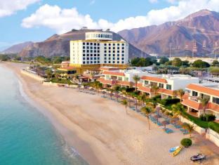 /cs-cz/oceanic-khorfakkan-resort-spa/hotel/fujairah-ae.html?asq=jGXBHFvRg5Z51Emf%2fbXG4w%3d%3d
