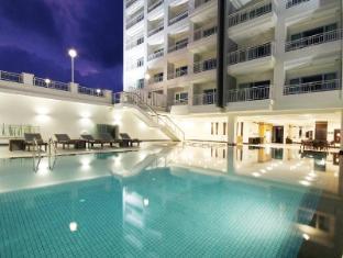 /ca-es/kantary-hotel-kabinburi/hotel/prachinburi-th.html?asq=jGXBHFvRg5Z51Emf%2fbXG4w%3d%3d