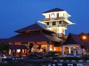 /sl-si/hotel-seri-malaysia-melaka/hotel/malacca-my.html?asq=jGXBHFvRg5Z51Emf%2fbXG4w%3d%3d
