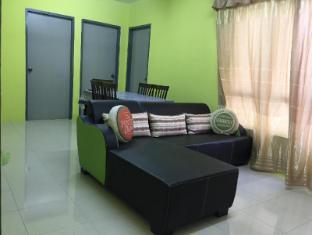 /da-dk/shaz-apartment/hotel/labuan-my.html?asq=jGXBHFvRg5Z51Emf%2fbXG4w%3d%3d