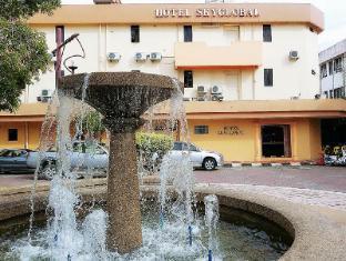 /da-dk/skyglobal-hotel/hotel/labuan-my.html?asq=jGXBHFvRg5Z51Emf%2fbXG4w%3d%3d