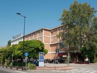 /da-dk/best-western-hotel-cristallo/hotel/virgilio-it.html?asq=jGXBHFvRg5Z51Emf%2fbXG4w%3d%3d