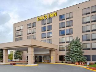 /ar-ae/comfort-inn-and-suites-watertown-1000-islands-watertown/hotel/watertown-ny-us.html?asq=jGXBHFvRg5Z51Emf%2fbXG4w%3d%3d