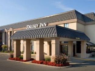 /de-de/drury-inn-mt-vernon/hotel/mount-vernon-il-us.html?asq=jGXBHFvRg5Z51Emf%2fbXG4w%3d%3d