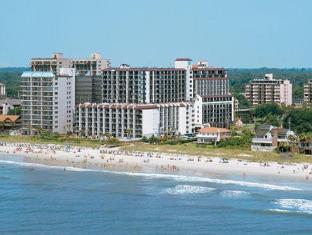 /es-es/grande-shores-ocean-resorts-condominiums/hotel/myrtle-beach-sc-us.html?asq=jGXBHFvRg5Z51Emf%2fbXG4w%3d%3d
