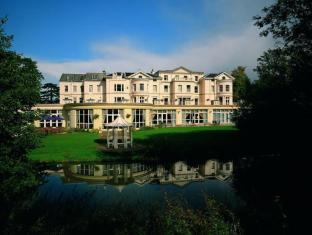/bg-bg/cheltenham-park-hotel/hotel/cheltenham-gb.html?asq=jGXBHFvRg5Z51Emf%2fbXG4w%3d%3d