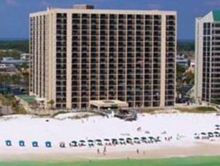 /de-de/sundestin-beach-resort-by-wyndham-vacation-rentals/hotel/destin-fl-us.html?asq=jGXBHFvRg5Z51Emf%2fbXG4w%3d%3d