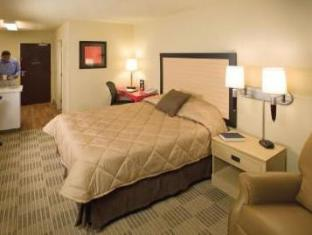 /da-dk/extended-stay-america-san-jose-milpitas/hotel/milpitas-ca-us.html?asq=jGXBHFvRg5Z51Emf%2fbXG4w%3d%3d
