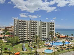/da-dk/sol-timor-aptos-hotel/hotel/torremolinos-es.html?asq=jGXBHFvRg5Z51Emf%2fbXG4w%3d%3d