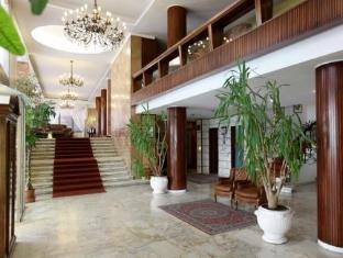/et-ee/grand-hotel-duomo/hotel/pisa-it.html?asq=jGXBHFvRg5Z51Emf%2fbXG4w%3d%3d