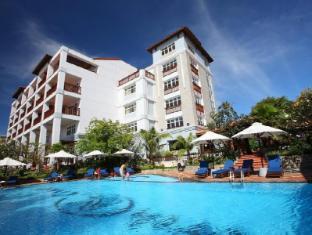 /nl-nl/novela-muine-resort-spa/hotel/phan-thiet-vn.html?asq=jGXBHFvRg5Z51Emf%2fbXG4w%3d%3d
