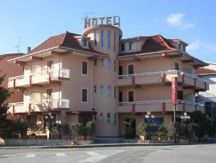 /hi-in/aerhotel-phelipe/hotel/lamezia-terme-it.html?asq=jGXBHFvRg5Z51Emf%2fbXG4w%3d%3d