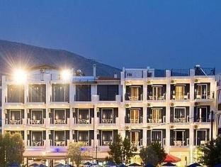 /el-gr/trokadero-hotel/hotel/itea-gr.html?asq=jGXBHFvRg5Z51Emf%2fbXG4w%3d%3d