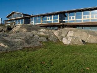 /ko-kr/arken-hotel-art-garden-spa/hotel/gothenburg-se.html?asq=jGXBHFvRg5Z51Emf%2fbXG4w%3d%3d