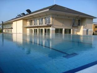 /de-de/szepia-bio-and-art-hotel/hotel/zsambek-hu.html?asq=jGXBHFvRg5Z51Emf%2fbXG4w%3d%3d